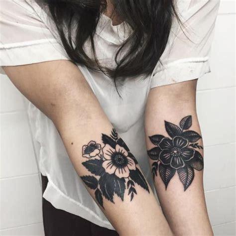tattoo junkee cruelty free best 25 black tattoos ideas on pinterest band tattoo