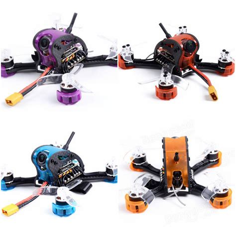 hobby bench rc cars rc car bison rc rc remote control helicopter airplane