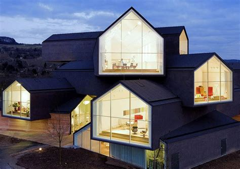 vitra design haus visiting vitra design museum