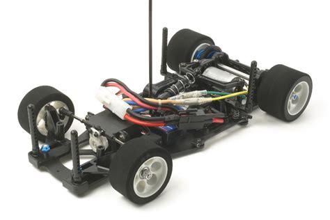 Tamiya 95280 Car Dimension Checker tamiya america item 58521 rc newman joest racing porsche rm01