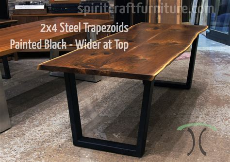 pier one table base table base awesome mahogany brown dining table