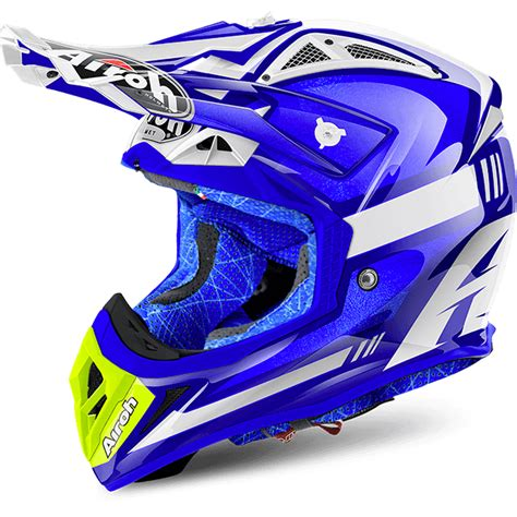 airoh motocross helmet helmet for road use airoh helmet