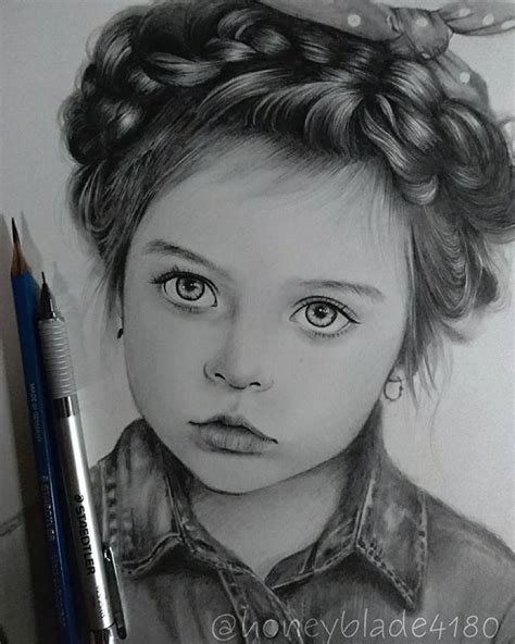 Sketches Realistic by Best 25 Drawings Of Ideas Only On