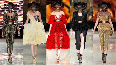 themes for clothing design fine magazine s blog alexander mcqueen designer fashion