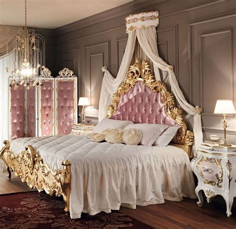 luxurious bedroom 40 luxury bedroom ideas from celebrity bedrooms