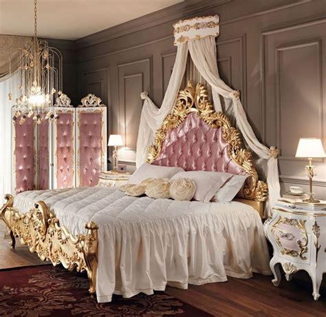 luxurious bedroom 40 luxury bedroom ideas from celebrity bedrooms