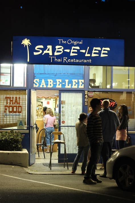 homestyle thai food at sab e my socal d