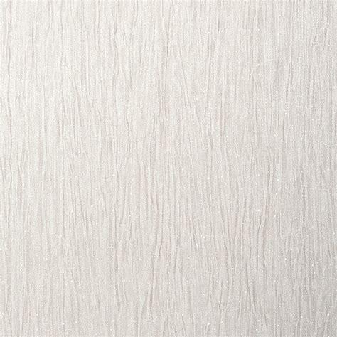 glitter wallpaper ivory debona crystal plain ivory glitter wallpaper 9000