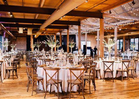 event design magazine veil event design lakeshore magazine