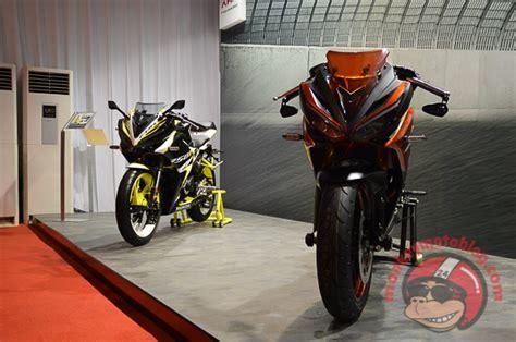 Velg Sepaket Motor All New Cb 150 Cbr 150 Facelift Veleg T all new cbr 150 r 2016 animegue