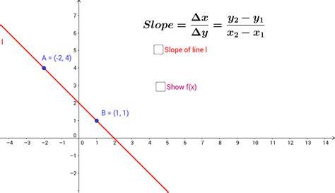 slope wikipedia