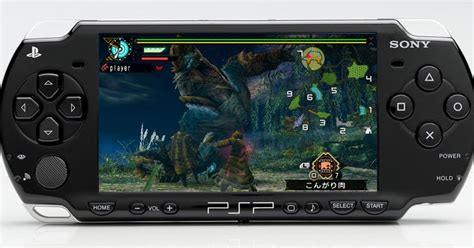 psp themes games download free psp theme white knight chronicles psp game iso download