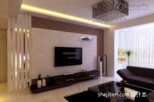 Living Room Cabinets In Black Black Tv Cabinet Living Room Effect Chart Living Room