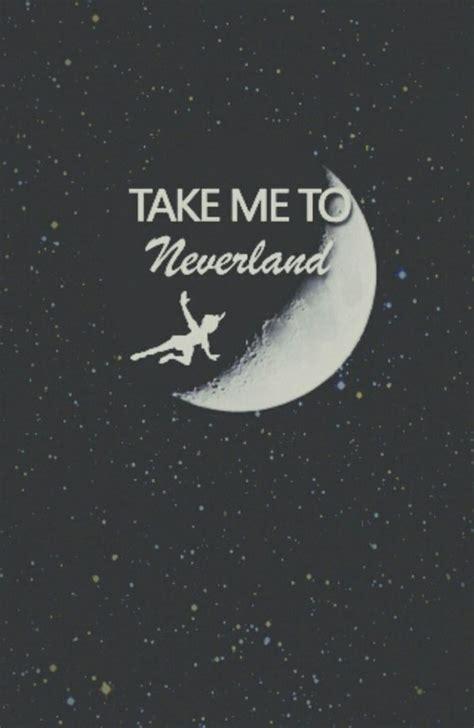 Take Me To Neverland take me to neverland uploaded by wiktoria r 243 綣ycka