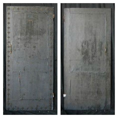 Salvage Exterior Doors Door Salvage Green Doors 4 Jpg
