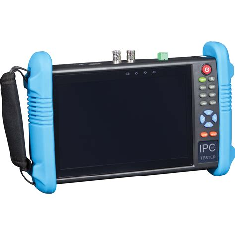 ip hd 7 tft lcd touch screen charged hd test monitor gs