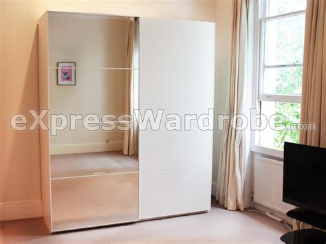 ikea armoire with mirror 20 collection of ikea pax wardrobe with mirror door