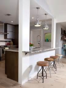 small kitchen layouts pictures ideas tips from shaped layout great design hgtv