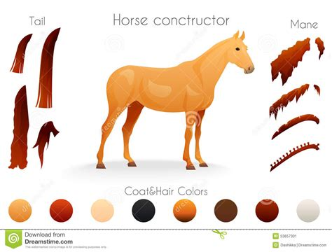 design horse game gallery create your own horse best games resource