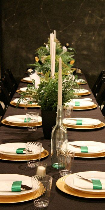 theme party generator 35 dinner party themes your guests will love pick a