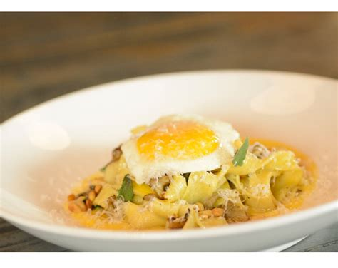 Koepoe Lemon Squash Pasta 60ml egg cellent recipes from chef everything