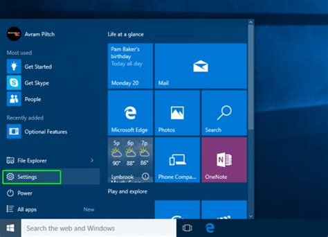 windows keeps resetting how to reset your windows 10 pc