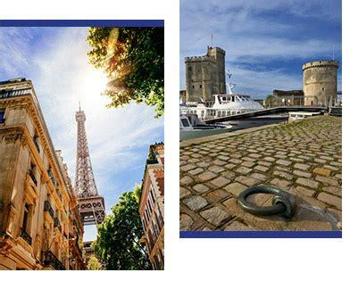 Cabinet Recrutement La Rochelle by 233 Mis Rh Soci 233 T 233 Cabinet Rh La Rochelle Nantes