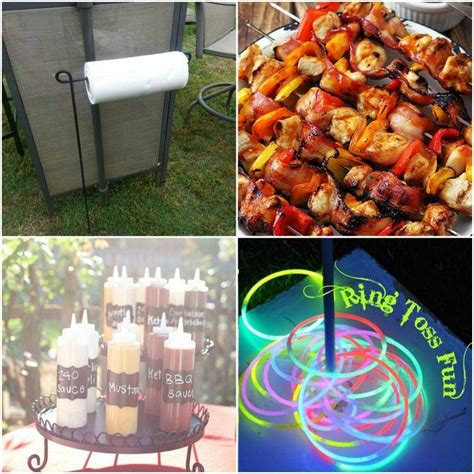 backyard barbecue recipes backyard barbecue ideas recipes for summer