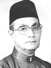 Perdana Three 1903 senarai perdana menteri malaysia berita terkini dari masa ke semasa