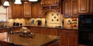 country kitchen cabinet hardware french country kitchen in studio city granite counters