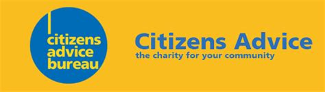 citizens advice bureau cab is celebrating its priceless volunteers on 75th
