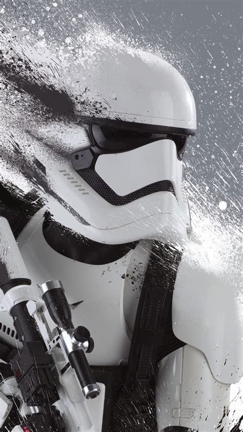 wallpaper iphone 6 hd star wars star wars the force awakens iphone wallpapers