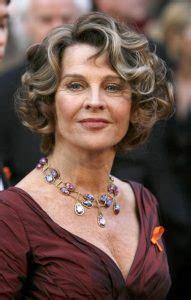 chin length hair styles for women over 60 60 popular haircuts hairstyles for women over 60
