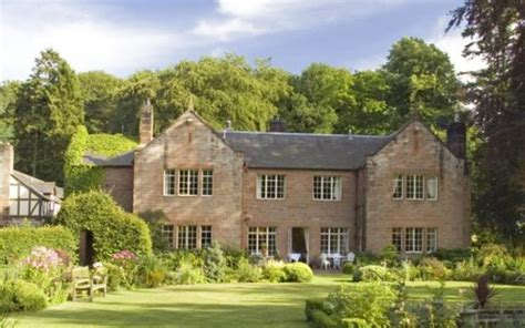 dog friendly country house hotels trigony country house hotel hudson s choice dog friendly places to eat drink and walk