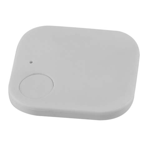 Square Tracker Square Smart Finder Bluetooth Tag Tracker Wallet Key