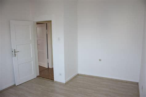 schlafzimmer quoka 2 og 49 qm