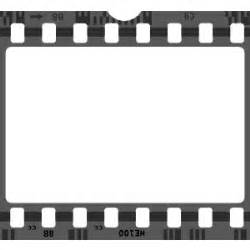 reel template blank template clipart best