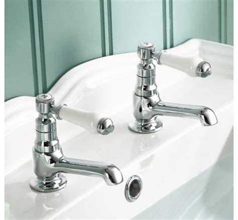 taps for sinks and bathrooms bathroom taps traditional basin taps and bath shower mixer o