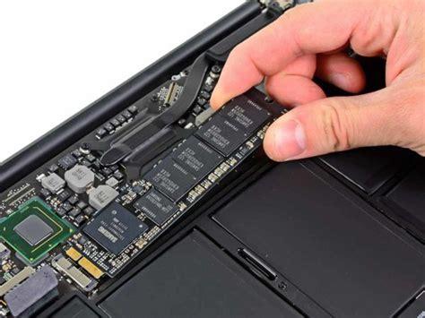 Apple Macbook Air Pro macbook repair delhi apple logic board repair experts in nehru place