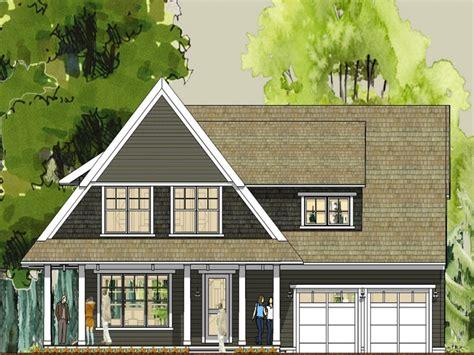 modern color scheme 187 house exterior 187 schemecolor com cottage house colors exterior seaside cottage paint colors