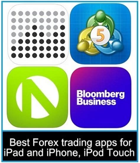 Forex 3 Plus best forex trading apps for iphone x 8 8 plus 7 6 ios