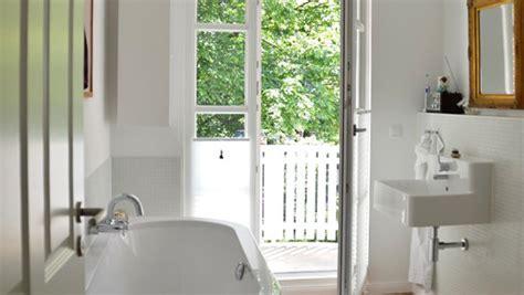 custom badezimmer eitelkeiten ideen die sch 246 nsten ideen f 252 r dein badezimmer