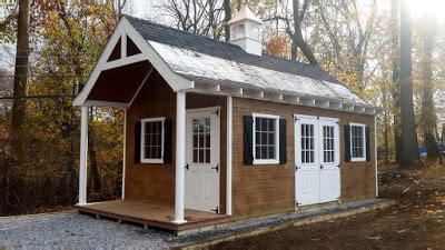 portable mother in law suite stoltzfus structures amish sheds a mother in law apartment