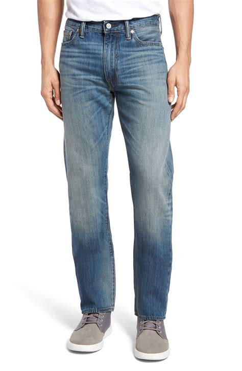 Why Buy Premium Denim by 13 Best Mens For 2018 Top Denim Indigo Selvedge