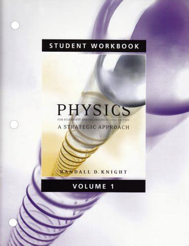 physics for scientists engineers vol 1 chs 1 20 4th edition ebook drwcatch33 on amazon com marketplace sellerratings com