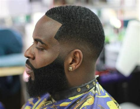 haircut net smooth 2017 creative taper fade haircuts for black men men s