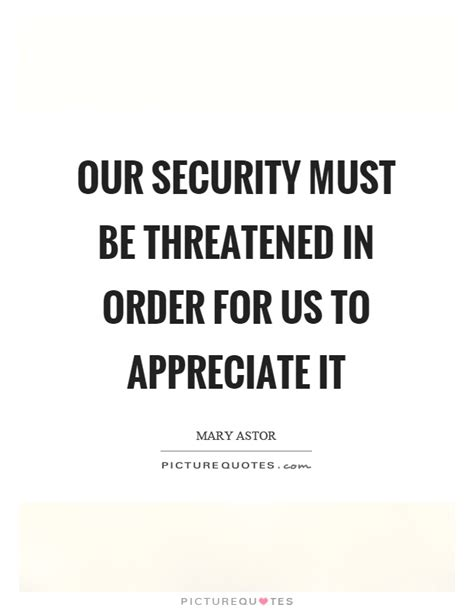 security quotes beauteous top 20 cyber security quotes to
