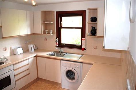 Washing Machine In Kitchen Design Untuk Kitchens Design Search Gambar Laundry In Kitchens