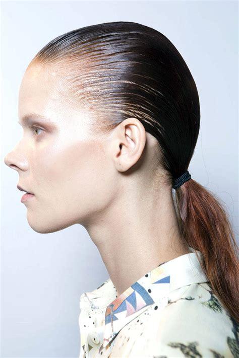 hairstyles when hair is wet hair trends 2015 wet hairstyles hairstyles 2017 hair