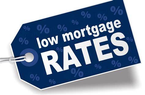 call mortgage rates home loans mortgage rates calculators loansafe